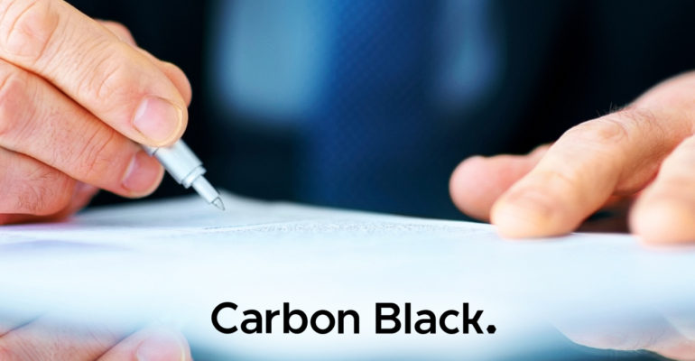Carbon Black Partnership